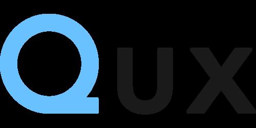 Qux – Blog